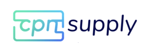 CPN Supply